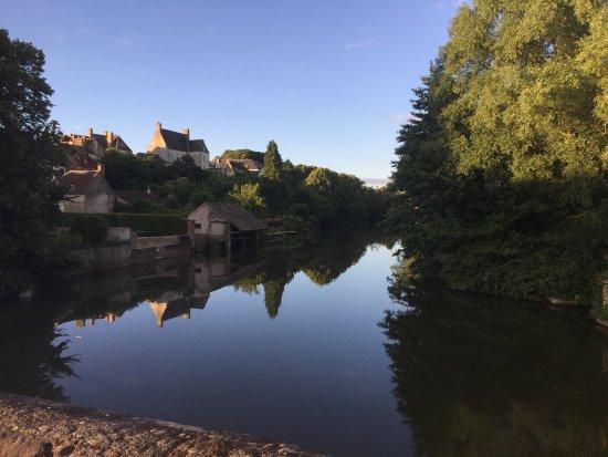 Beaumont-sur-Sarthe, France : photo1.jpg