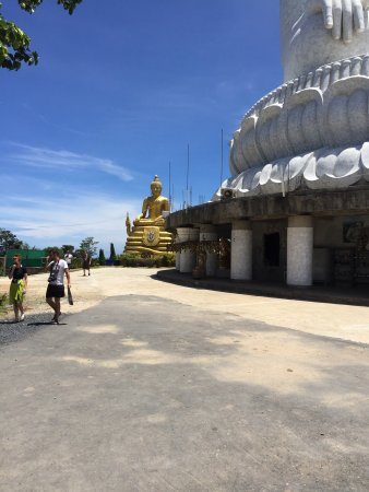 Chalong, Thailand: photo1.jpg