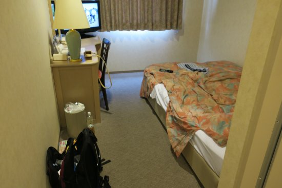 Foto de Kotoni Green Hotel