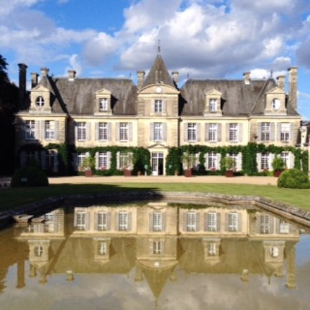 Фотография Curzay-sur-Vonne