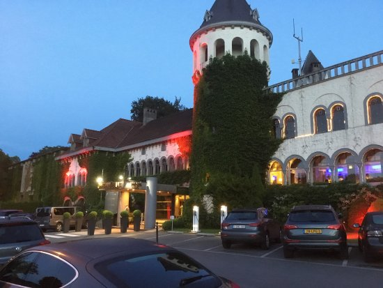 Genval, Belgium: photo0.jpg