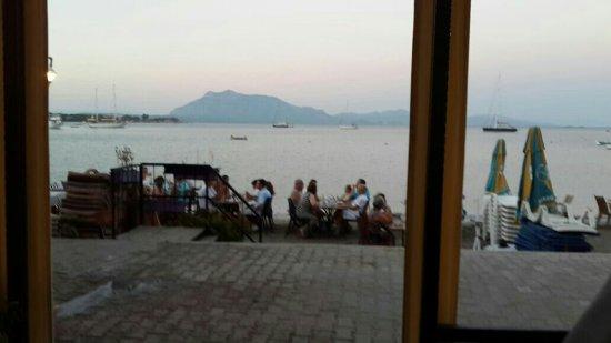 Cafe Inn: IMG-20160717-WA0000_large.jpg