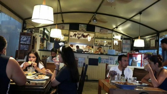 Cafe Inn: IMG-20160717-WA0003_large.jpg