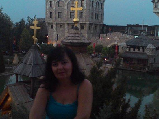 Restaurantes en Bijeljina