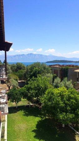 Περιγιάλι, Ελλάδα: photo2.jpg