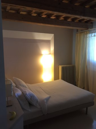 Bagnacavallo, Italien: photo1.jpg