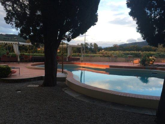 Candeli, Italia: photo3.jpg