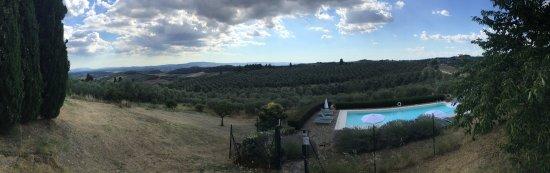 Barberino Val d'Elsa, İtalya: photo0.jpg