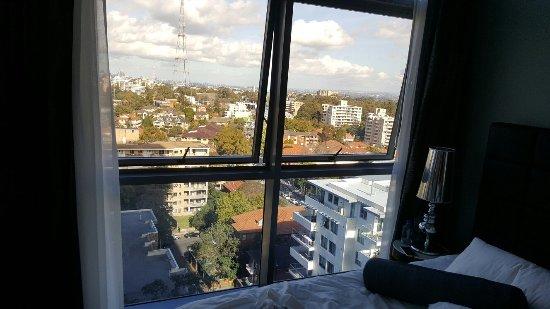 Chatswood, Australia: 20160716_131414_large.jpg