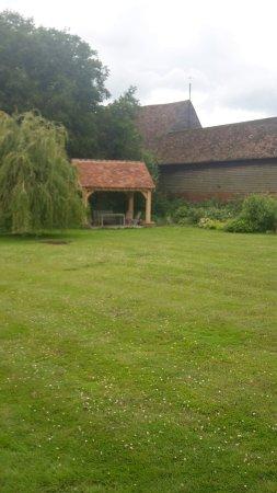 Boughton-under-Blean, UK : 20160713_184733_large.jpg