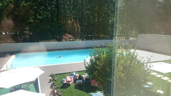 Alceda, İspanya: TA_IMG_20160717_115252_large.jpg