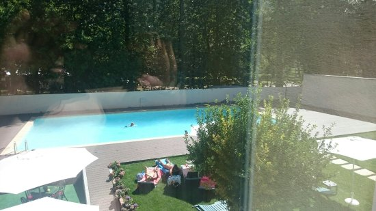 Alceda, إسبانيا: TA_IMG_20160717_115252_large.jpg
