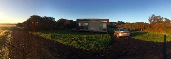 Ventnor, ออสเตรเลีย: Bimbadeen Phillip Island