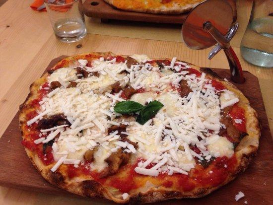 Маскалучия, Италия: photo0.jpg