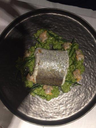 Restaurante Alabaster: photo2.jpg