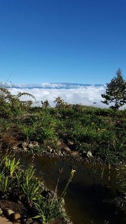 Mount Hagen, Papúa Nueva Guinea: 20160716_084422_large.jpg