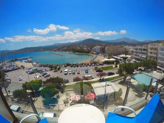 Photo of Hotel Atlantis Agios Nikolaos