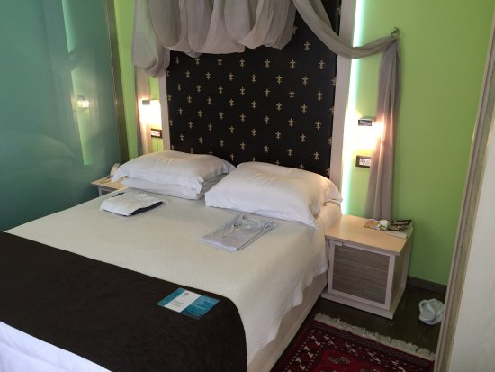 Fatma Hanoum Boutique Hotel: photo1.jpg