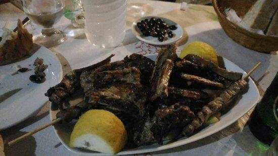 Sinarades, Griechenland: P_20160705_223613_large.jpg