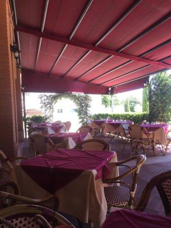 La Piazzetta: photo0.jpg