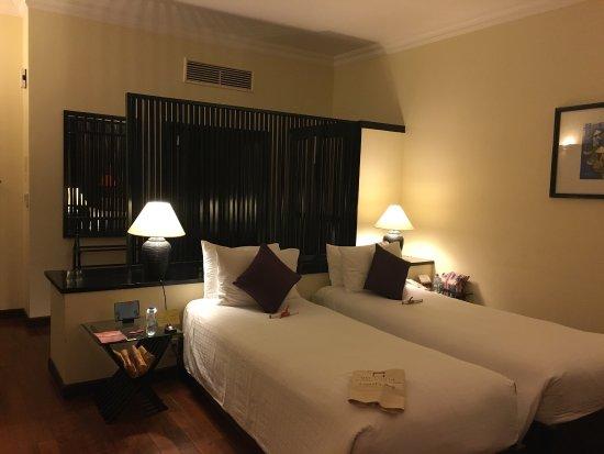 Victoria Hoi An Beach Resort & Spa: photo4.jpg