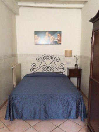 Hotel Bavaria: photo0.jpg