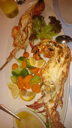 Ahinos Restaurant: DSC_0071_large.jpg