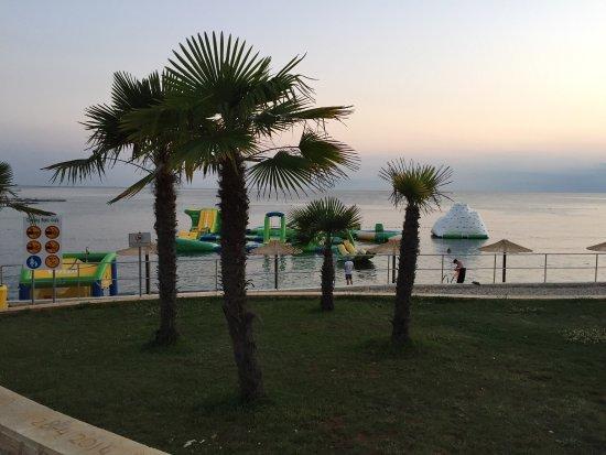 Camping Bijela Uvala: photo0.jpg