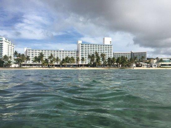 Fiesta Resort Guam: photo0.jpg