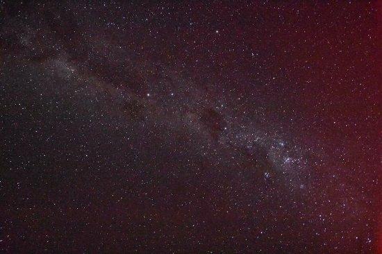 Rathdowney, Australia: photo9.jpg