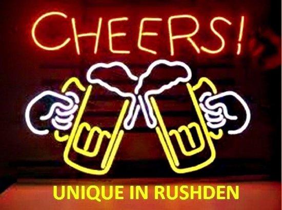 Rushden Φωτογραφία