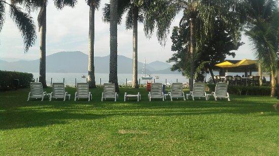Refugio do Corsario: 20160715_152126_large.jpg