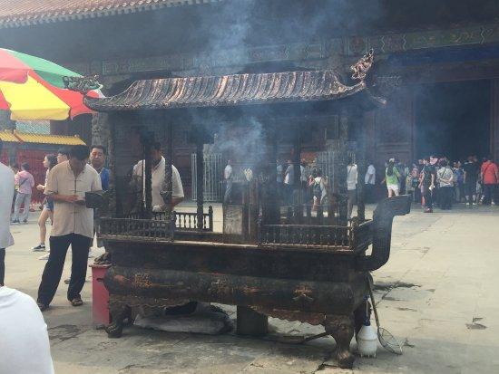 Confucius Temple : photo5.jpg
