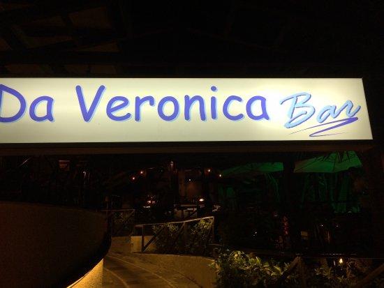 Da Veronica Bar: photo0.jpg