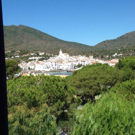 Foto de Hotel Blaumar Cadaqués