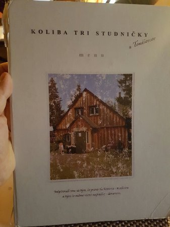 Demanovska Dolina, Slovakia: 20160717_134730_large.jpg