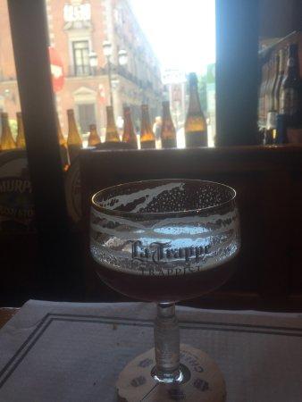 imagen Cerveceria Mayor en Villanueva de los Infantes