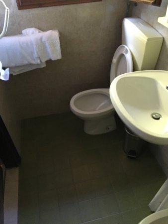 Hotel Al Cason : photo0.jpg