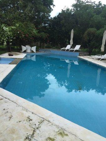 Bajo Komodo Eco Lodge: photo7.jpg