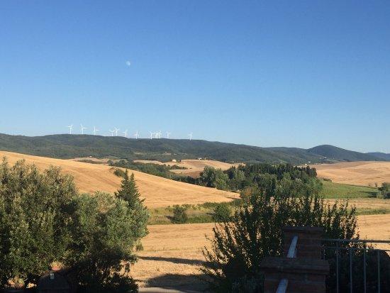 Lorenzana, Italien: photo2.jpg