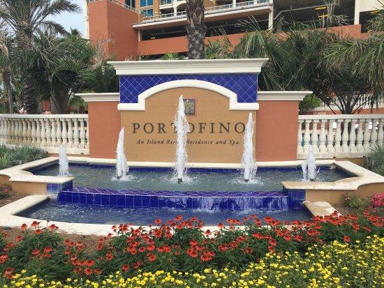 Portofino Island Resort: photo1.jpg