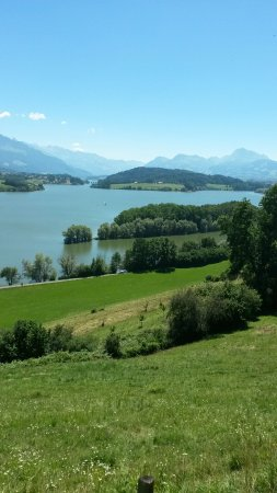 Avry-devant-Pont, Schweiz: FB_IMG_1468758291142_large.jpg