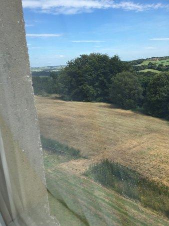 Bramhope, UK: photo1.jpg