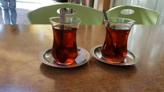 Elmali, Turquie : TA_IMG_20160717_155854_large.jpg