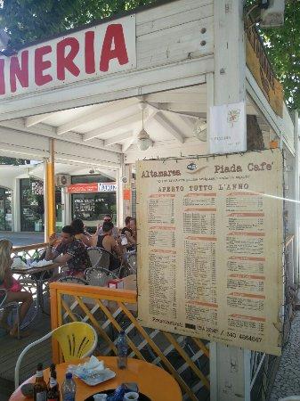 Altamarea Piada Cafe: TA_IMG_20160717_150417_large.jpg