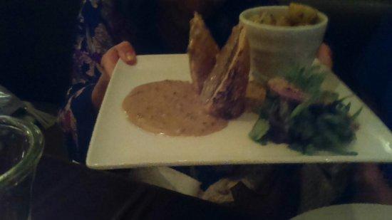 The Three Q's Restaurant : DSC_1474_large.jpg