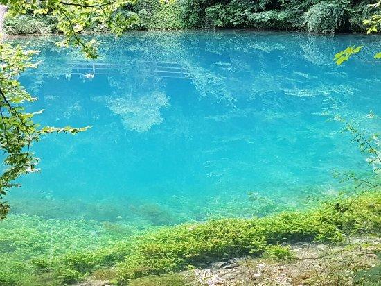 Blaubeuren, เยอรมนี: 20160716_163304_large.jpg