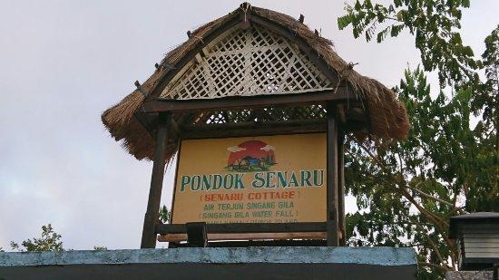 Bayan, Indonésie : DSC_0120_large.jpg