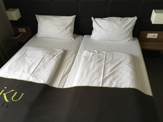 RiKu HOTEL Neu-Ulm: photo2.jpg
