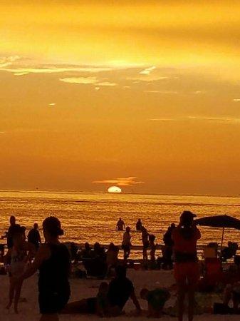 Conclare Aman's Beach Resort: FB_IMG_1468336753129_large.jpg